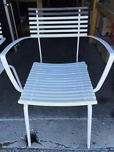 Café chair dining, home or business – Domayne 8 for sale Bundall Gold Coast City Preview