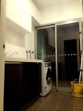 Nice double room for rent in Baynton Baynton Roebourne Area Preview