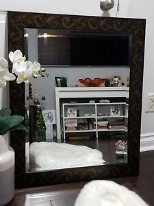Brand new decorative mirror
