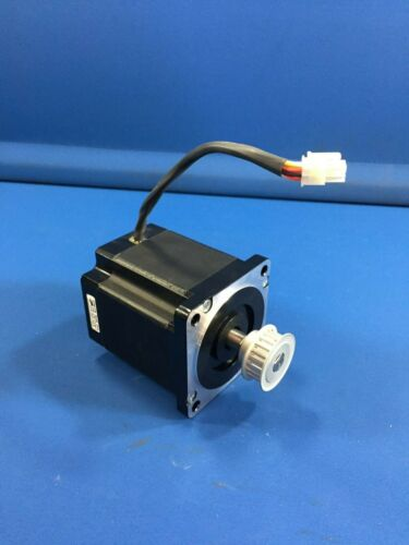 APPLIED MOTION HT34-476 STEPPER MOTOR