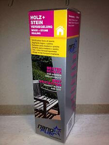 NANO FLAIR - Versiegelung für Holz Stein - 500 ml ( Wood Stone Sealing ) - <span itemprop='availableAtOrFrom'>Zell am See, Österreich</span> - NANO FLAIR - Versiegelung für Holz Stein - 500 ml ( Wood Stone Sealing ) - Zell am See, Österreich