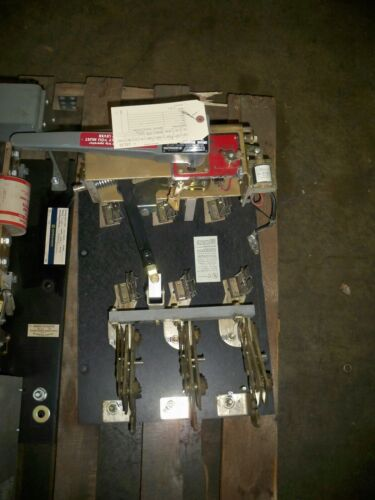 R325-w0l-st Boltswitch Switch Used E-ok