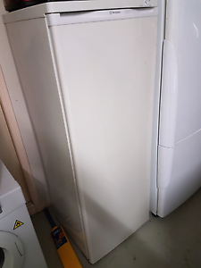 Upright freezer Carindale Brisbane South East Preview