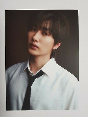 LIMITED CD+Photobook+Free Gift KYUHYUN Super Junior Goodbye for Now