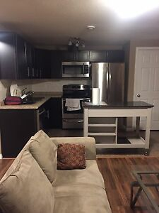 Beautiful Furnished Room For Rent - Females Only pls - $575