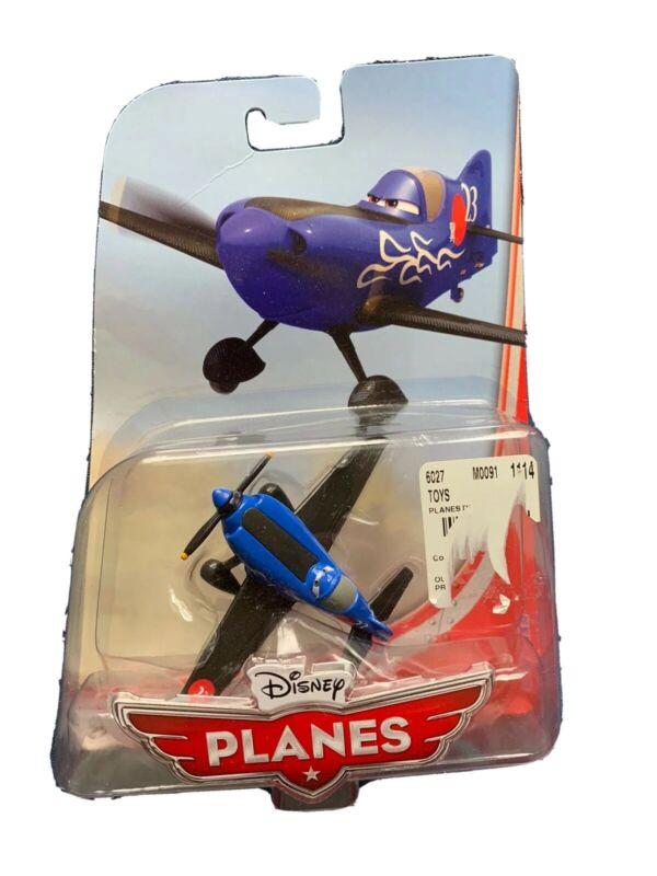 Disney tsubasa airplane