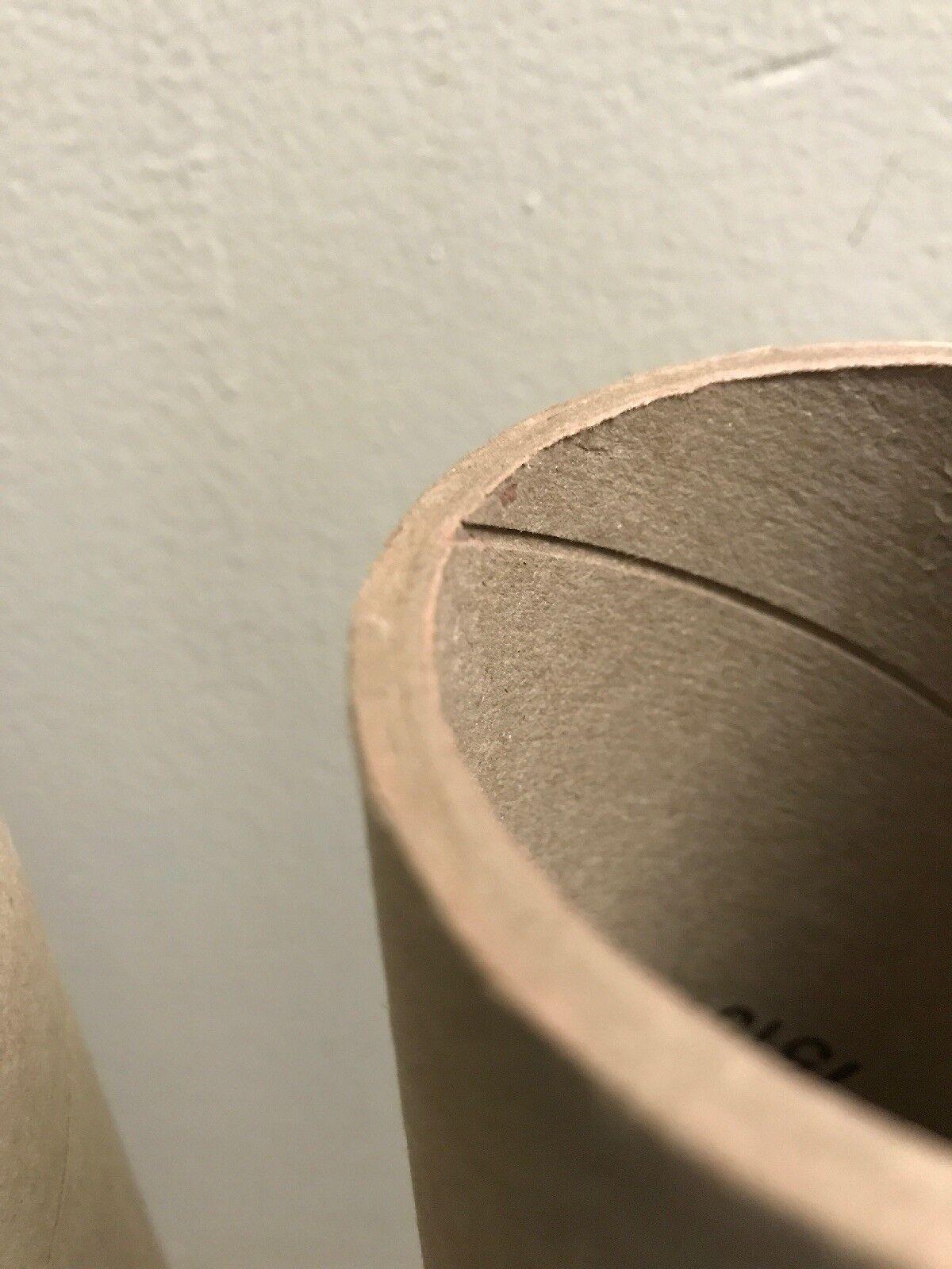"ZV 3//16/"" x 12/"" x 350/' 350FT Small Bubble Padding Cushioning Wrap Roll"