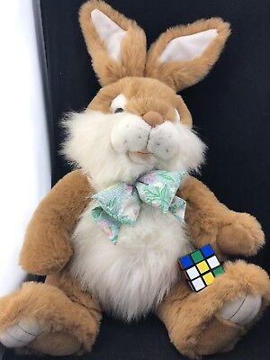 Big Bunny Ears (Large 20