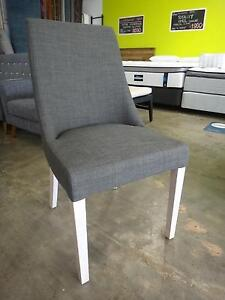 NEW RESTAURANT DINING CHAIRS - 70 AVAILABLE! Richmond Yarra Area Preview