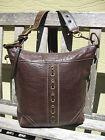 Coach Duffel Bags & Handbags for Women