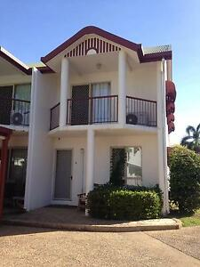 Unit for rent Oonoonba Townsville City Preview