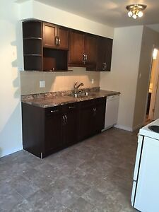 West End Two Storeys two bedroom townhouse