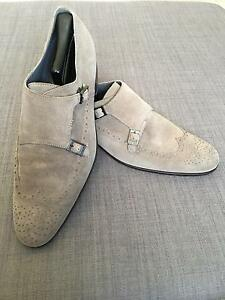 Hugo Boss Shoes Belmont Belmont Area Preview