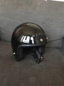 Ckx vg-200 helmet Large