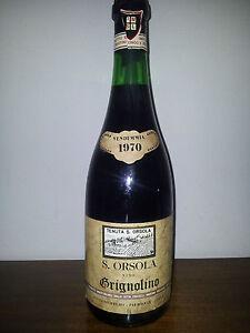 VINO-GRIGNOLINO-1970-S-ORSOLA