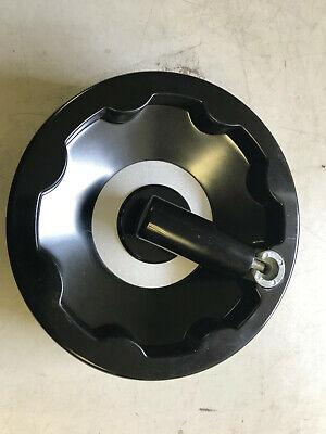 New Proto Trak Milling Machine Hand Wheel