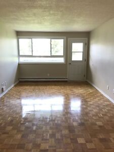 TONS of Amenities! 2 BDRM in Peaceful Location- Mins to DT!