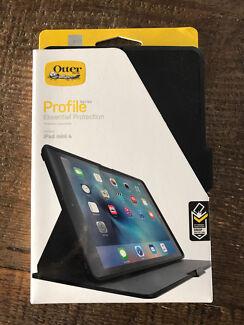 Otterbox iPad Mini 4 Case