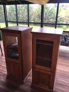 CHEAP MUST GO ENTERTAINMENT CABINETS Langwarrin South Frankston Area Preview
