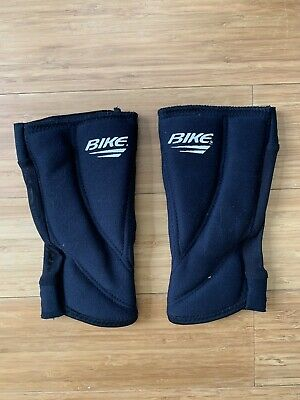 FREE SHIPPING! Pair KF-13 Adams Football Forearm Pads Black or White
