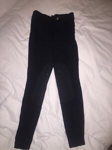 Kids Elation Breeches! Size 10, Perfect Condition!!