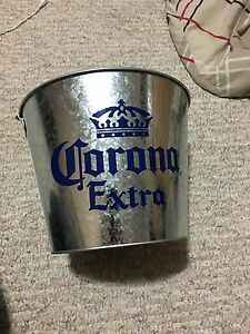 Random bucket