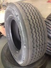 Cheap Truck tyres and tyre fitting Midland Swan Area Preview