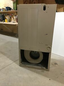Lenox 80,000 btu gas furnace Kitchener / Waterloo Kitchener Area image 10