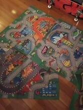 **REDUCED** Indoor Play Mats Pyrmont Inner Sydney Preview