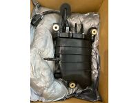 3M0130899 Mercury Marine Fuel Supply Module