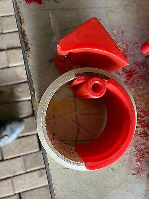 2 Filament Strapping Tape Dispenser