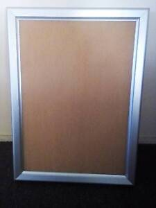 PICTURE FRAME Clontarf Redcliffe Area Preview