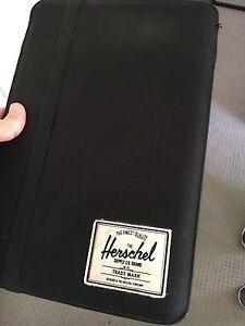 "Herschel MacBook Air 11"" sleeve Peppermint Grove Cottesloe Area Preview"