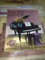 activities and groups. PIANO FOR THE ADULT  RCM INSTRUCTOR