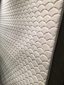 Queen mattress ***MUST GO TODAY Hornsby Hornsby Area Preview