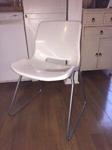Chaise IKEA de bureau ou cuisine