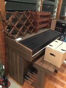 Piano $95 Kenmore Brisbane North West Preview