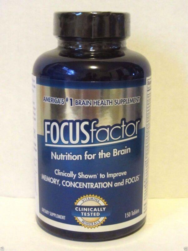 Top brain enhancement supplements