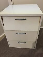 Free, IKEA drawers East Perth Perth City Preview
