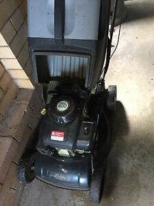 Mower Rochedale South Brisbane South East Preview