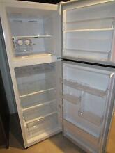 Hisense 350 L Fridge and Freezer combination Maylands Bayswater Area Preview