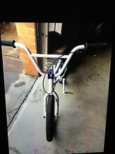 Bmx in good condition Goonellabah Lismore Area Preview