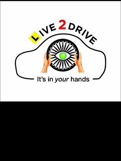 LIVE 2 DRIVE DRIVING SCHOOL - FEMALE INSTRUCTORS ONLY