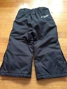 Columbia 3T Snowpants