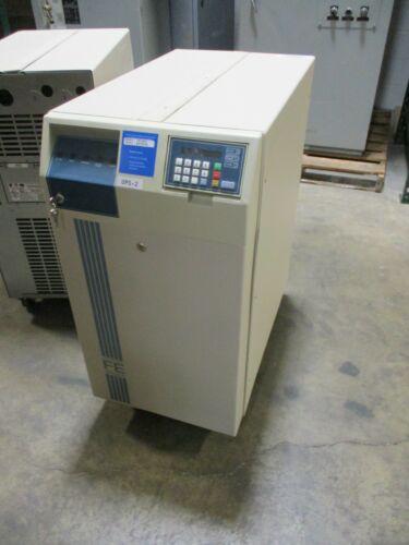 Eaton FE Series FE7.0KVA FerrUPS FK070AA0A0A0A0B 7kVA Used