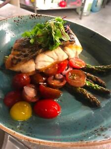 Casual chef wanted approx 32 hours per week