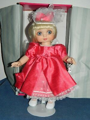 Marie Osmond Adora Love-A-Belle Vinyl Doll in Original Box