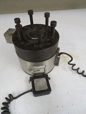Instronunited Model 2518-151 - Load Cell 4 Kip 4 Kip - Ne41