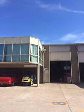 Warehouse lease Caringbah Cheap Rent 188m2 approx Container Acces Taren Point Sutherland Area Preview