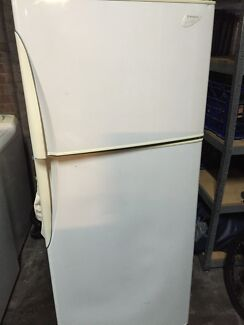 - used single mattresses $35 each. pick up or samll fee for deliv Pyrmont Inner Sydney Preview